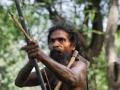 原住民維達人