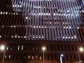巨型LED電子壁畫