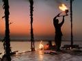 宗教的祝願與洗禮