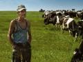 牧區遭輻射汙染