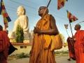 安貝卡佛教徒