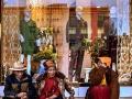 流行服飾商店