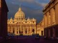 世界上最大的教堂