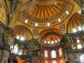 是教堂,也是清真寺