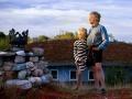 綠能永續村自由之地