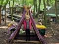 森林幼稚園