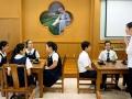 慈濟在雅加達辦國際學校