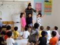 平陽幼兒園