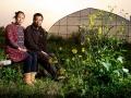 永續和諧的農耕哲學