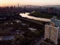 萬華青年公宅