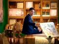林務局局長林華慶