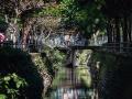 新竹隆恩圳親水公園