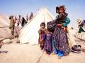 馬卡基難民營